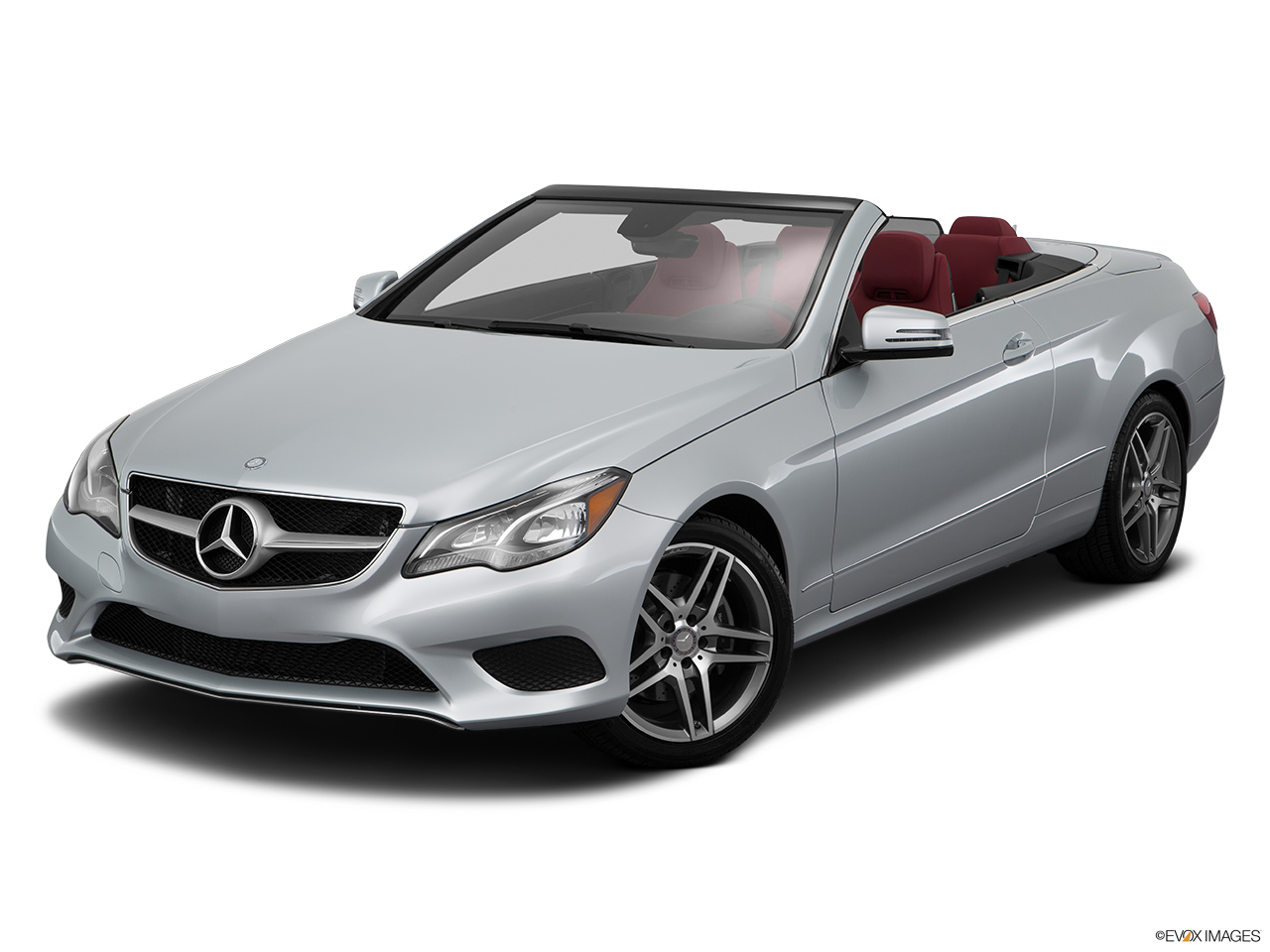 2016 mercedes benz e class cabriolet prices in saudi for Mercedes benz saudi arabia