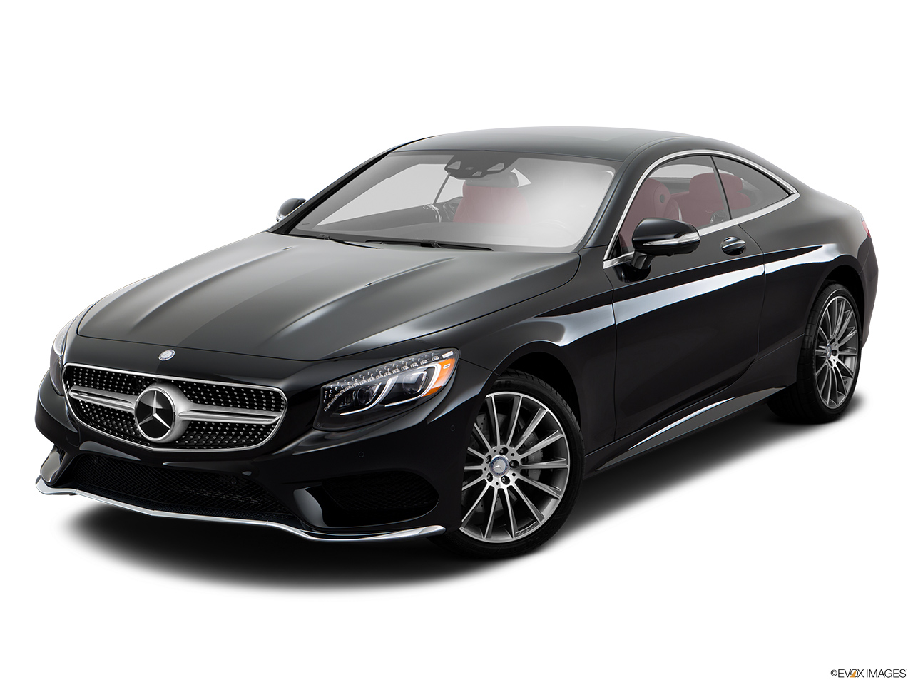 2016 mercedes benz s class coupe prices in uae gulf specs for Mercedes benz s class coupe price