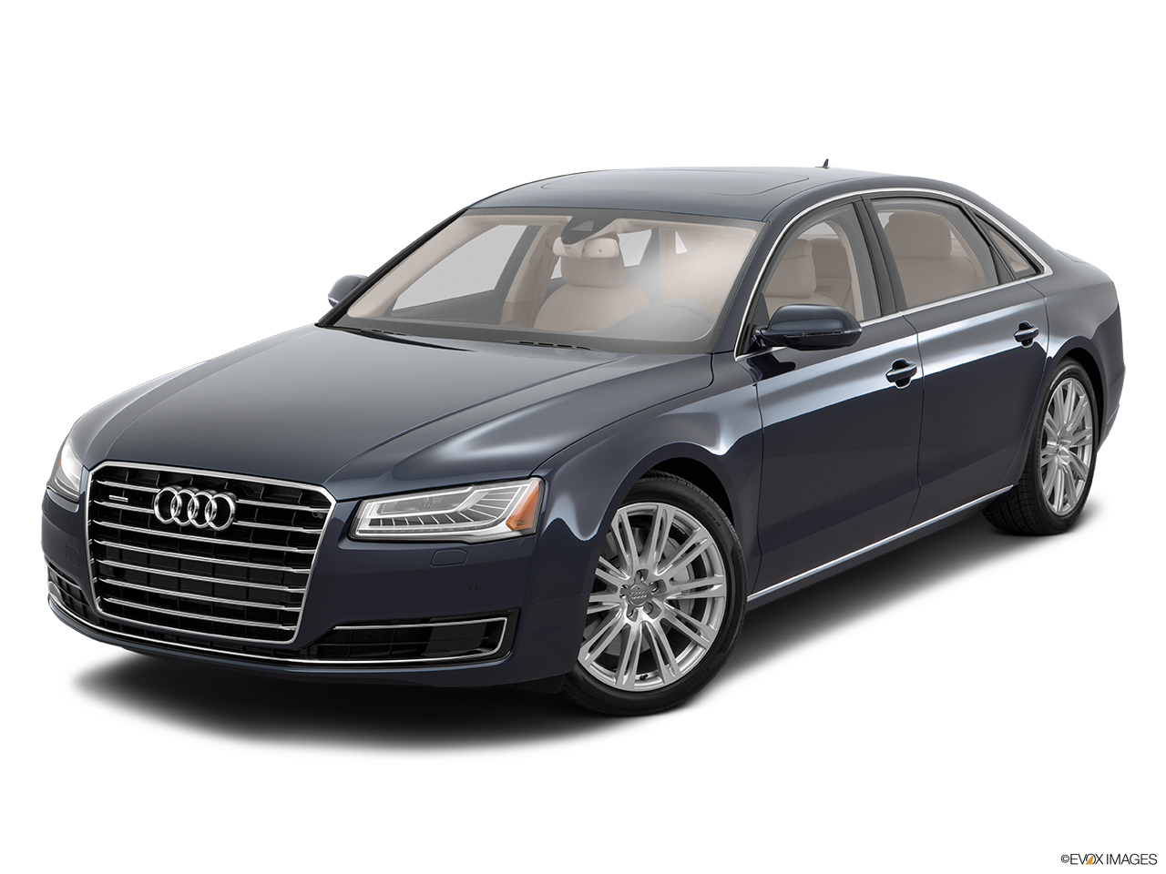 2016 audi a8 l prices in bahrain gulf specs reviews for. Black Bedroom Furniture Sets. Home Design Ideas