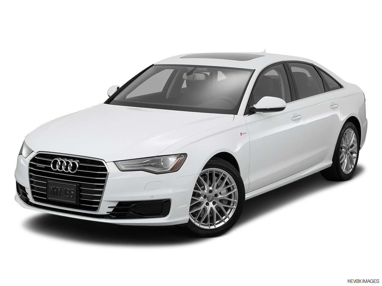2016 audi a6 prices in uae gulf specs reviews for dubai abu dhabi and sharjah yallamotor. Black Bedroom Furniture Sets. Home Design Ideas