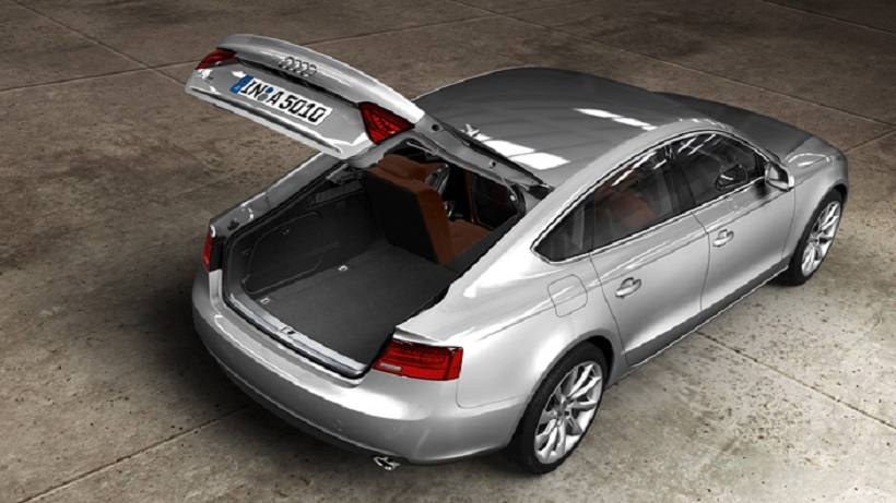 audi a5 sportback 2016 1 8l 170 hp in uae new car prices. Black Bedroom Furniture Sets. Home Design Ideas