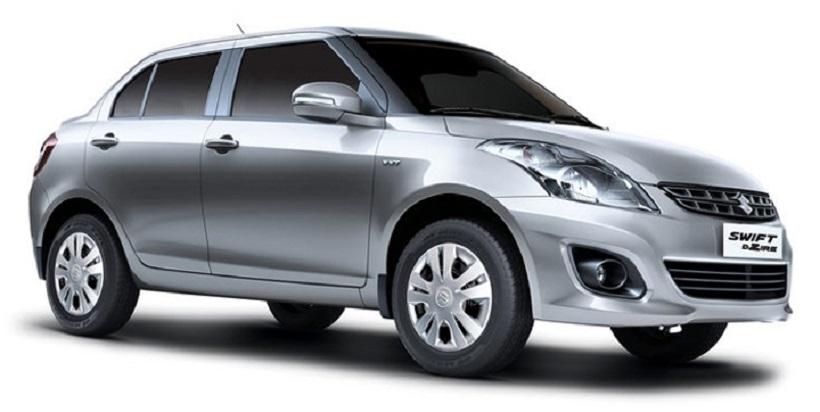 automatic vs manual car insurance