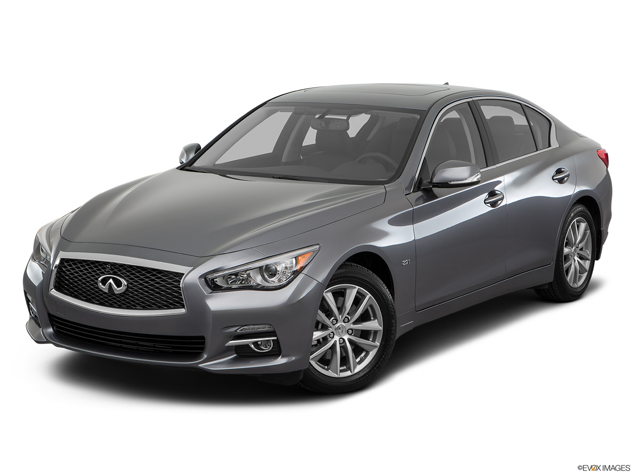 2016 infiniti q50 prices in kuwait gulf specs reviews for kuwait city yallamotor. Black Bedroom Furniture Sets. Home Design Ideas
