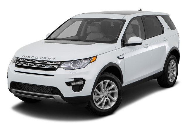discovery mileage autoportal images landrover newcars land specs sport india rover in com price