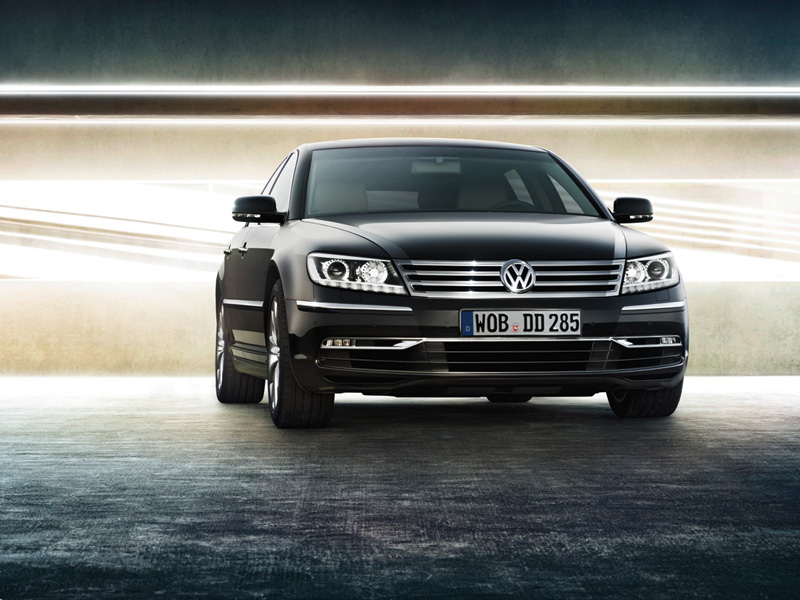 volkswagen phaeton price in bahrain new volkswagen phaeton photos and specs yallamotor. Black Bedroom Furniture Sets. Home Design Ideas