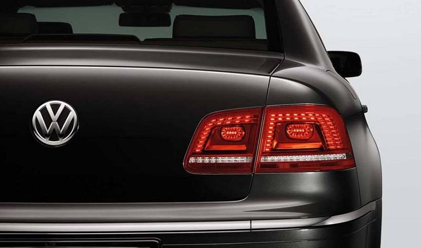 volkswagen phaeton 2016 w12 in uae new car prices specs. Black Bedroom Furniture Sets. Home Design Ideas