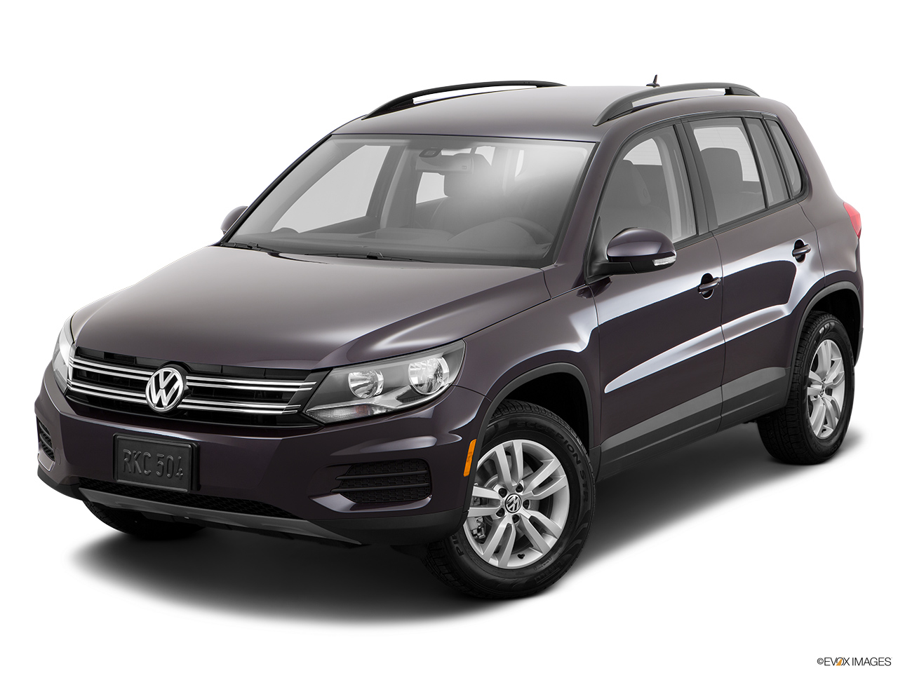 2016 volkswagen tiguan prices in qatar gulf specs reviews for doha yallamotor. Black Bedroom Furniture Sets. Home Design Ideas