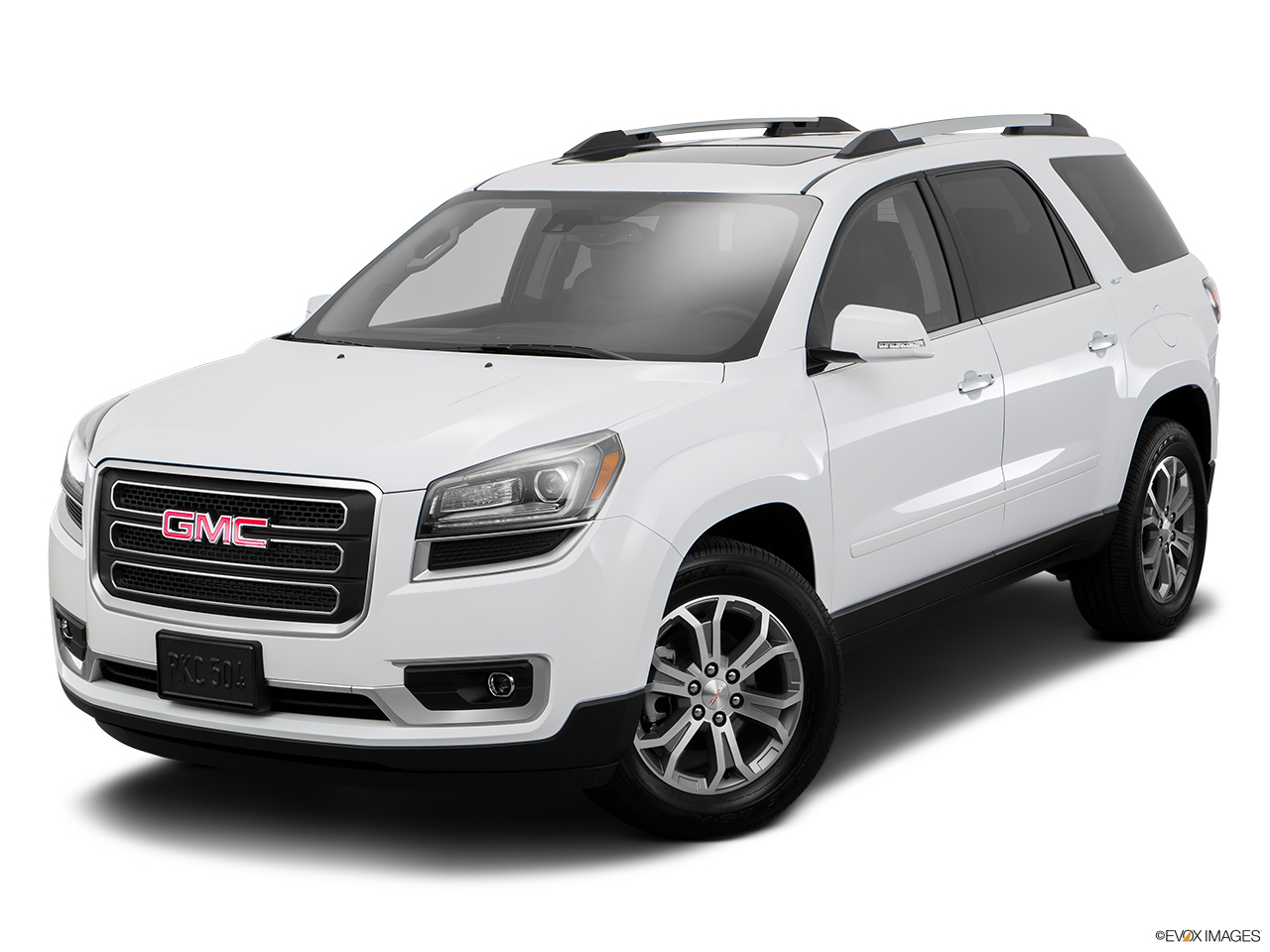 2016 gmc acadia prices in bahrain gulf specs reviews for manama yallamotor. Black Bedroom Furniture Sets. Home Design Ideas