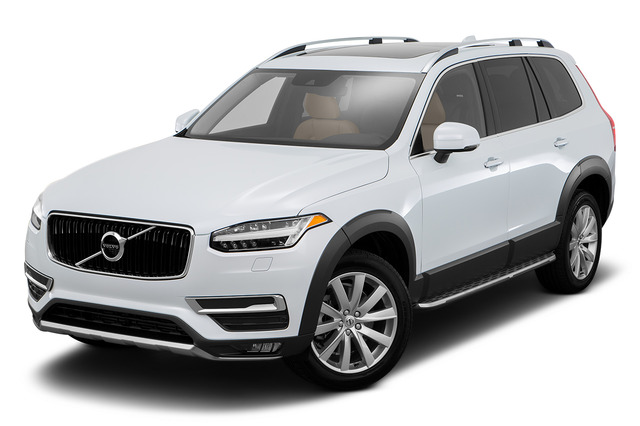 a north r volvos design matte volvo blue makes new carscoops in debut shade american s cool