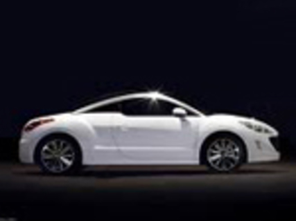 Peugeot Rcz 2016 Sport In Uae New Car Prices Specs