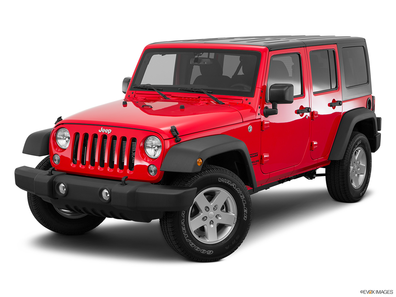 2016 jeep wrangler unlimited prices in bahrain gulf specs. Black Bedroom Furniture Sets. Home Design Ideas