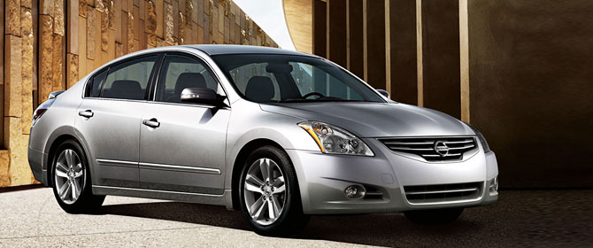 review altima side coupe nissan reviews