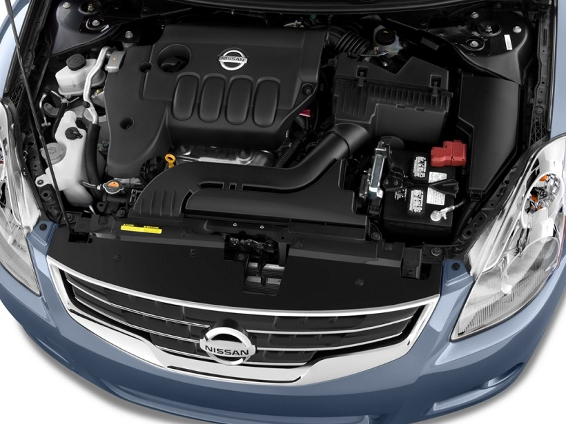 nissan altima 2012 2 5s in uae new car prices specs reviews photos yallamotor. Black Bedroom Furniture Sets. Home Design Ideas