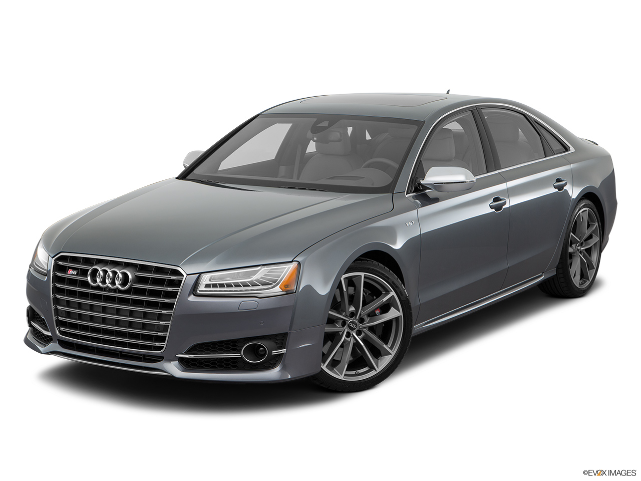 2016 audi s8 prices in bahrain gulf specs reviews for. Black Bedroom Furniture Sets. Home Design Ideas