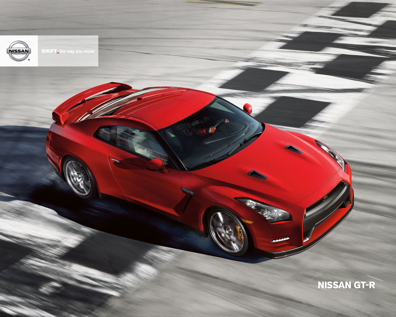 nissan gt r 2012 specv in oman new car prices specs. Black Bedroom Furniture Sets. Home Design Ideas