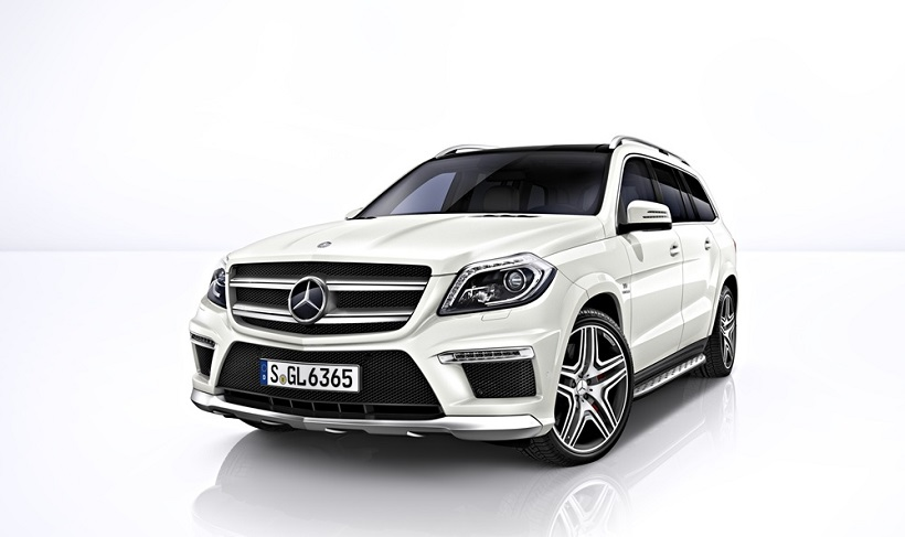 Car pictures list for mercedes benz gl 63 amg 2016 5 5 for Mercedes benz qatar