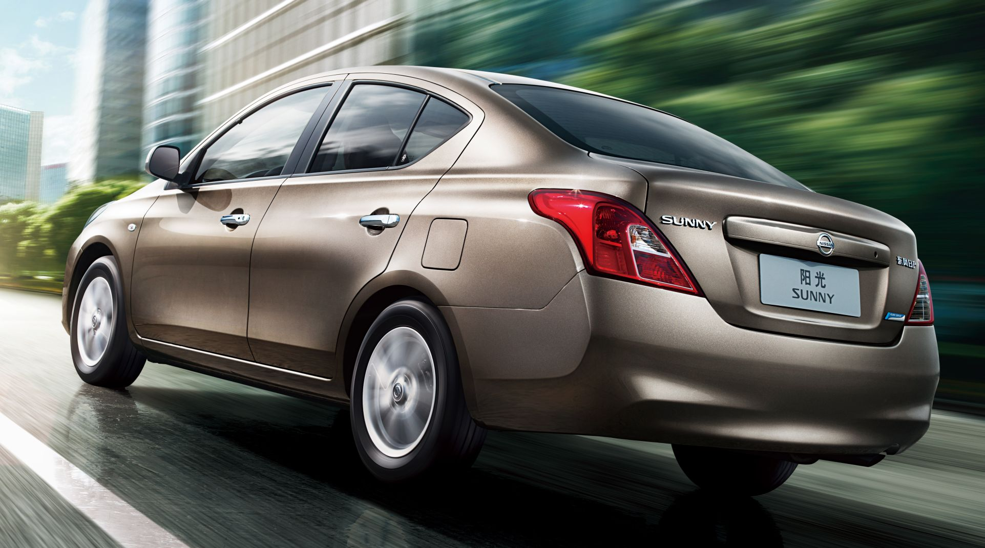 2012 Nissan Sunny Prices In Uae Gulf Specs Reviews For Dubai
