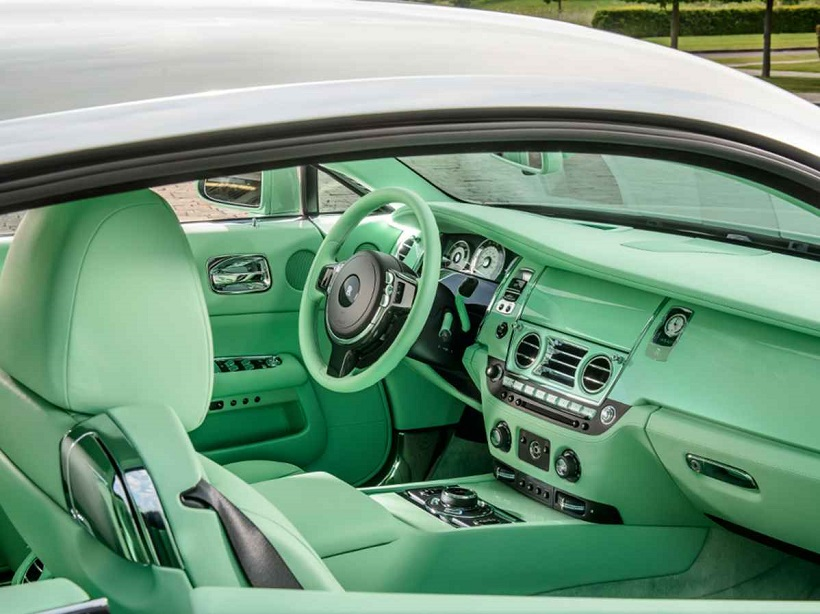 2016 rolls royce wraith prices in uae gulf specs reviews for dubai abu dhabi and sharjah. Black Bedroom Furniture Sets. Home Design Ideas
