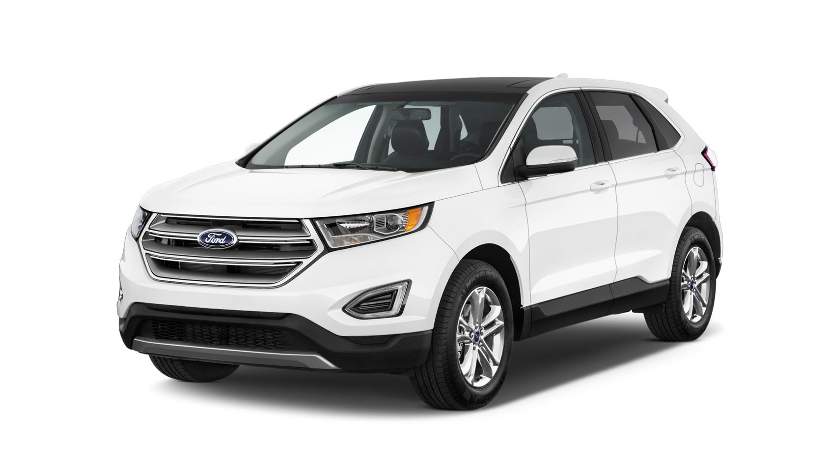 ford edge    se  uae  car prices specs reviews  yallamotor