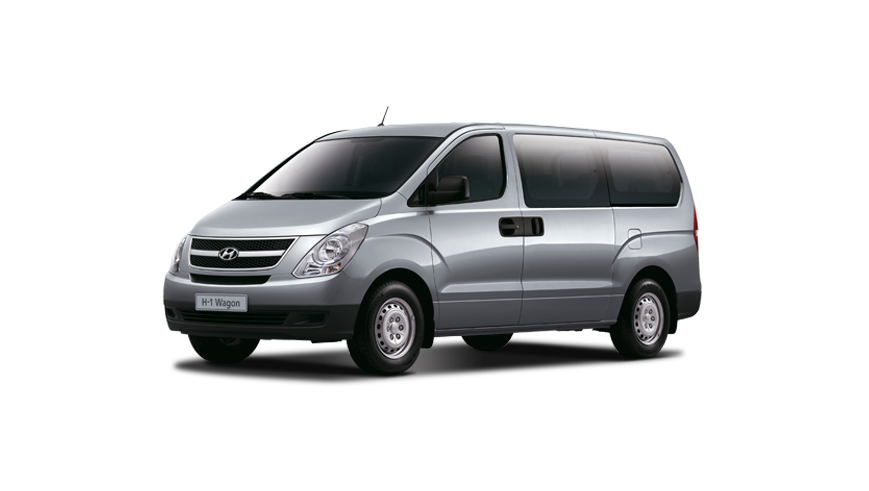 hyundai h1 price in uae new hyundai h1 photos and specs yallamotor. Black Bedroom Furniture Sets. Home Design Ideas