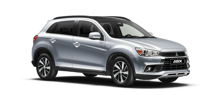 mitsubishi asx 2017 2 0l gls 4wd in uae new car prices specs reviews photos yallamotor. Black Bedroom Furniture Sets. Home Design Ideas