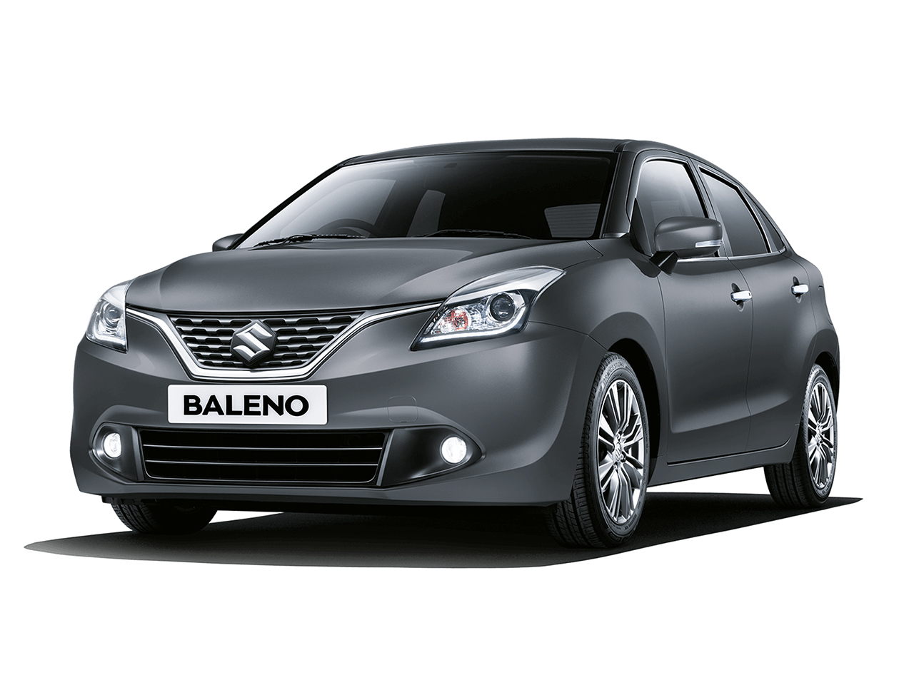 All Types baleno car images : 2017 Suzuki Baleno Prices in Saudi Arabia, Gulf Specs & Reviews ...