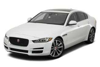 Jaguar saudi arabia 2018 jaguar models prices and photos yallamotor jaguar xe 2017 publicscrutiny Gallery