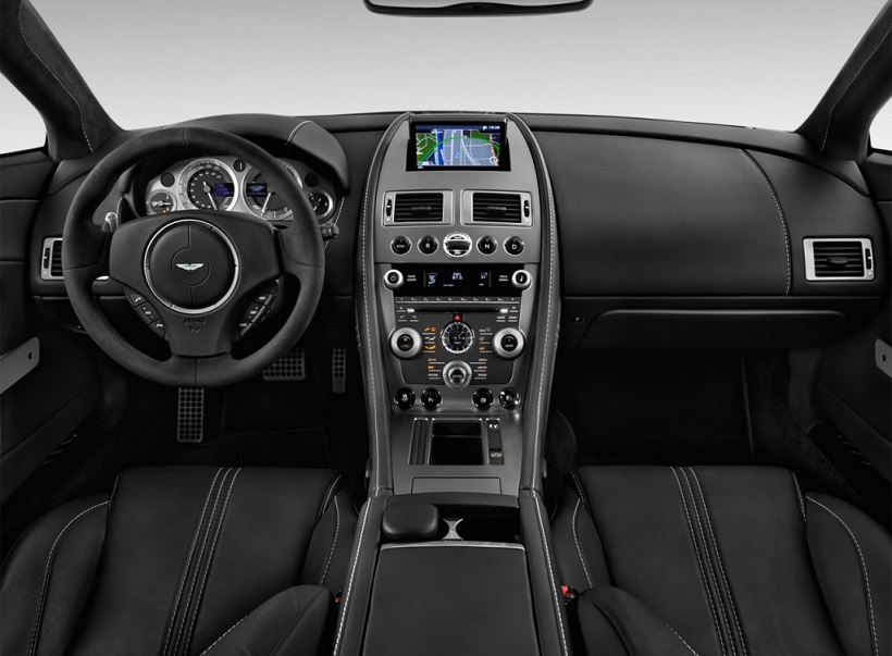Car Pictures List For Aston Martin Vantage 2017 Gt3 Qatar Yallamotor