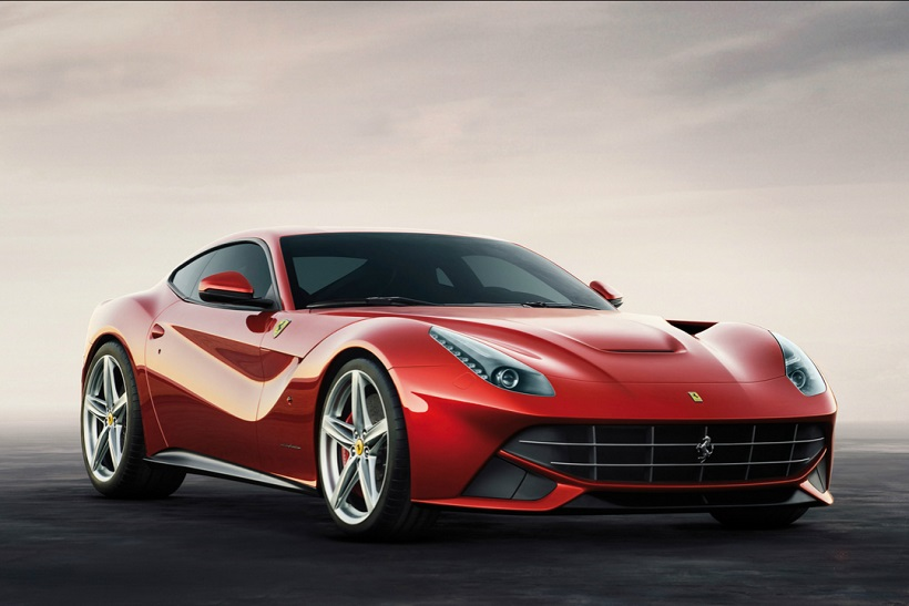 carolbly for farari car at of with express ferrari nice prices insurance design your cost auto