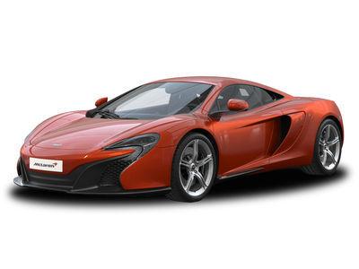 McLaren 650S Price in UAE - New McLaren 650S Photos and Specs ...
