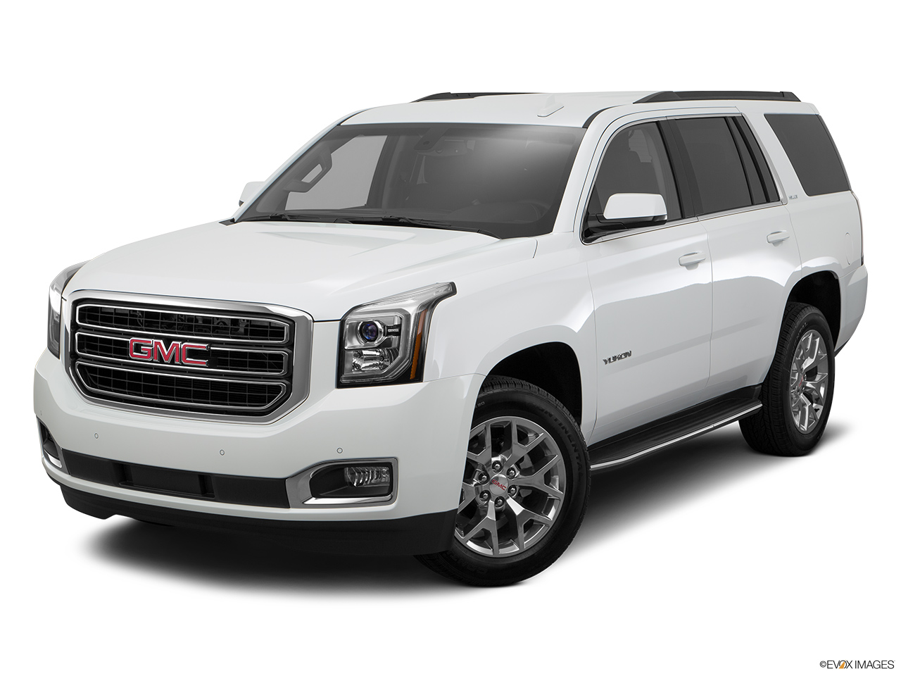 2017 gmc yukon prices in uae gulf specs reviews for. Black Bedroom Furniture Sets. Home Design Ideas