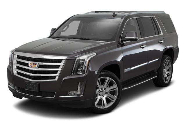 New Cadillac Escalade Price >> Cadillac Escalade Price In Saudi Arabia New Cadillac Escalade