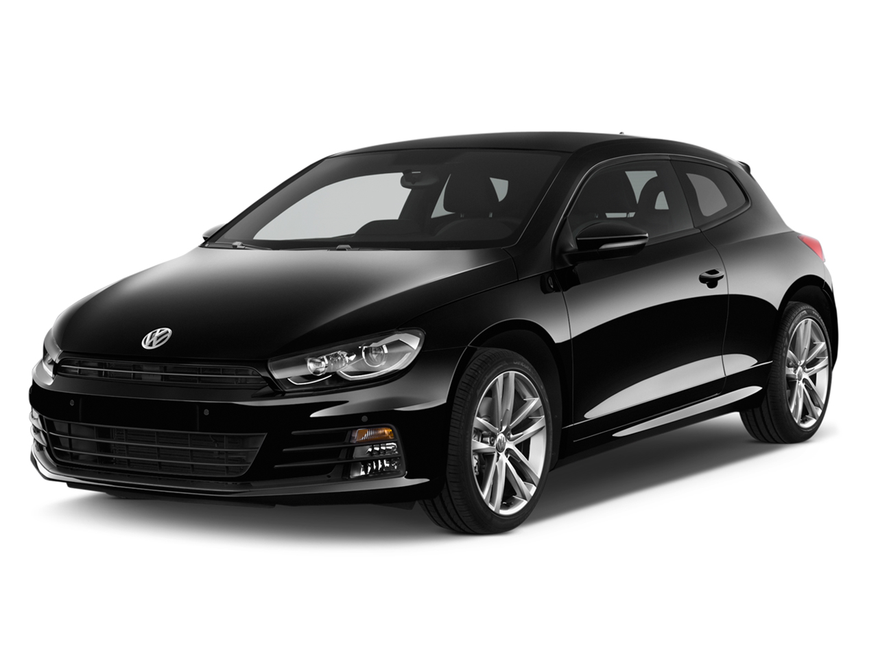 2017 volkswagen scirocco prices in uae gulf specs reviews for dubai abu dhabi and sharjah. Black Bedroom Furniture Sets. Home Design Ideas