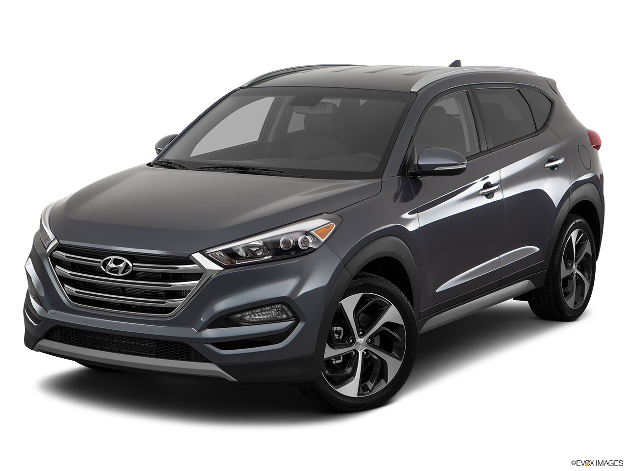2017 Hyundai Tucson Prices In Uae Gulf Specs Amp Reviews