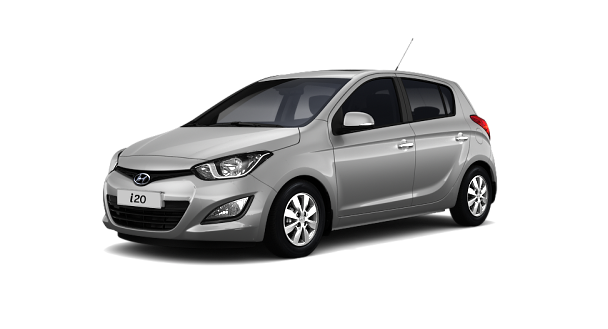 Hyundai I20 Price In Saudi Arabia New Hyundai I20 Photos And Specs