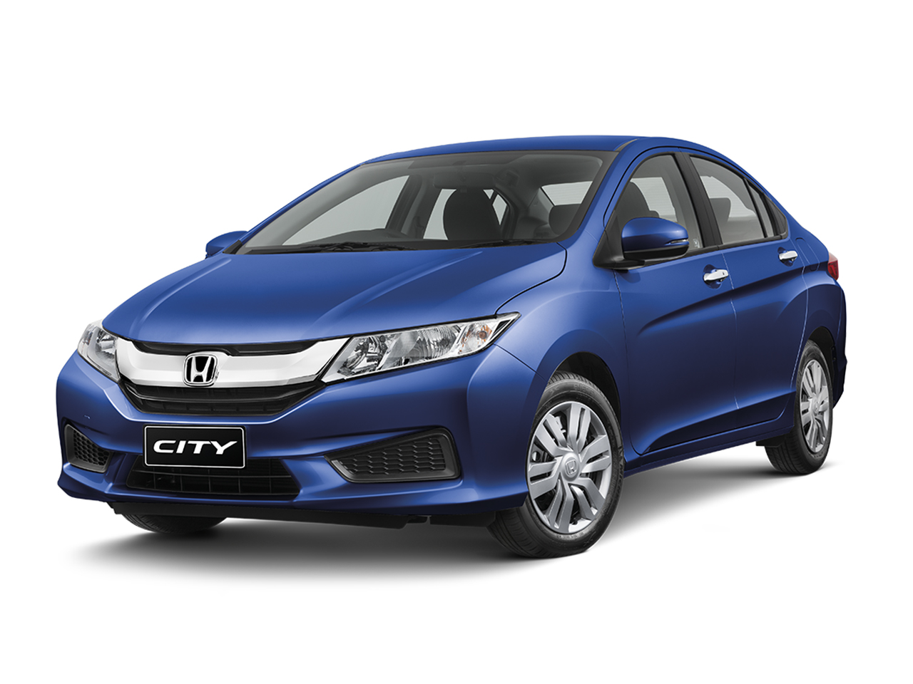 2017 Honda City Prices In Qatar Gulf Specs Amp Reviews For