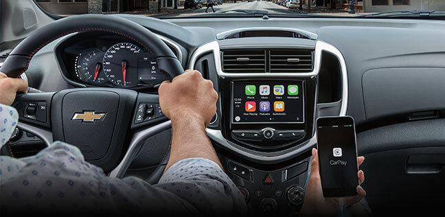Chevrolet Aveo 2017 16l Ls In Saudi Arabia New Car Prices Specs