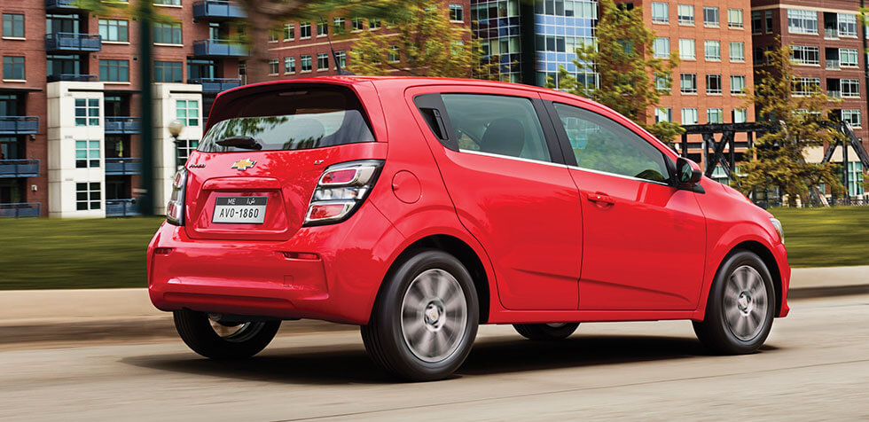 Chevrolet Aveo 2017 1 6l Ls In Uae New Car Prices Specs Reviews