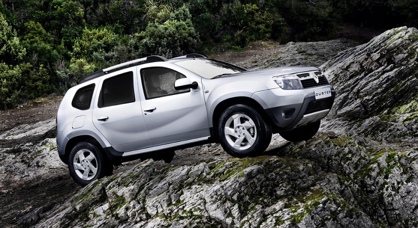 renault duster 2017 2 0l pe 4x4 in uae new car prices specs reviews photos yallamotor. Black Bedroom Furniture Sets. Home Design Ideas