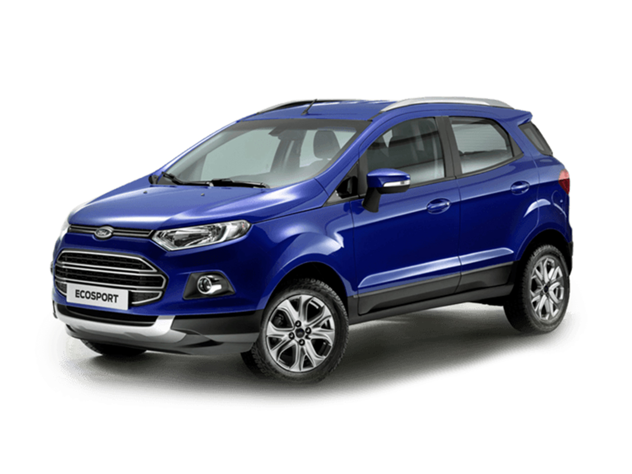 Image Result For Ford Ecosport Uae