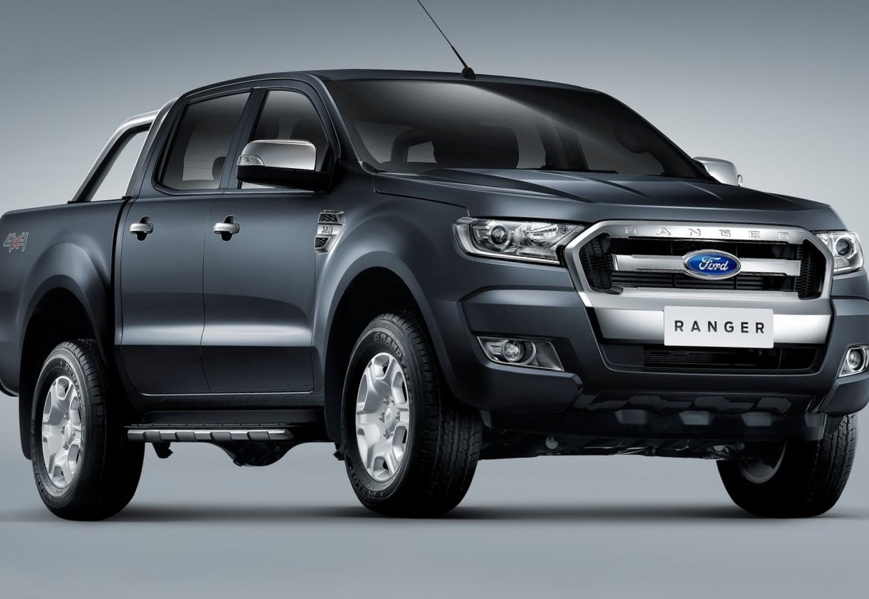 ford ranger 2017 3 2l wild trak 4x4 in uae new car prices specs reviews photos yallamotor. Black Bedroom Furniture Sets. Home Design Ideas