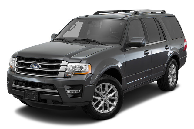 used ford el saukville limited auto expedition milwaukee wi in bros schmit