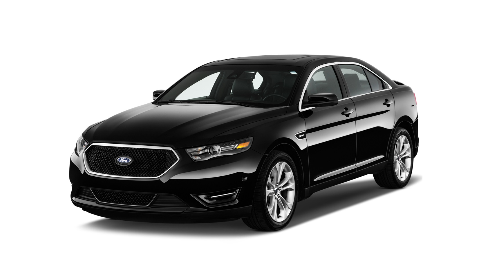 Ford Taurus Se >> Ford Taurus 2017 3.5L V6 LTD in UAE: New Car Prices, Specs, Reviews & Photos | YallaMotor