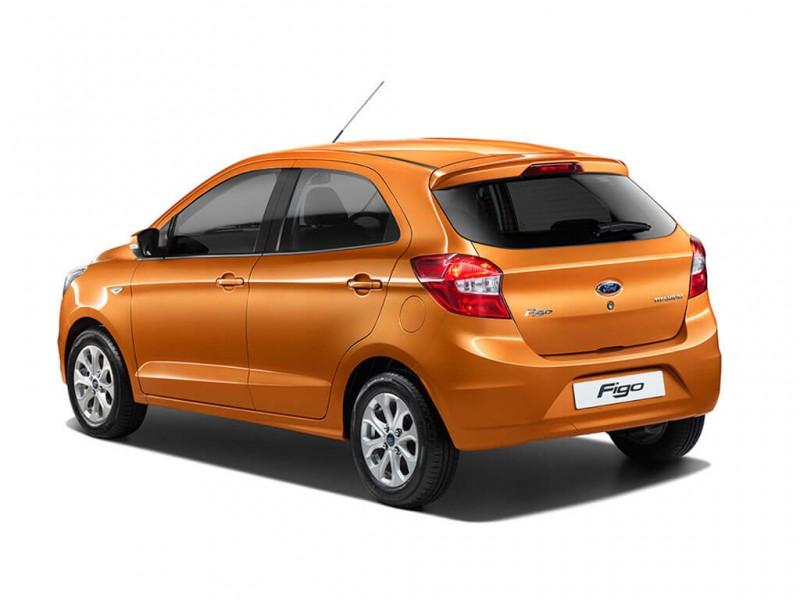Image Result For Ford Ecosport Ksa
