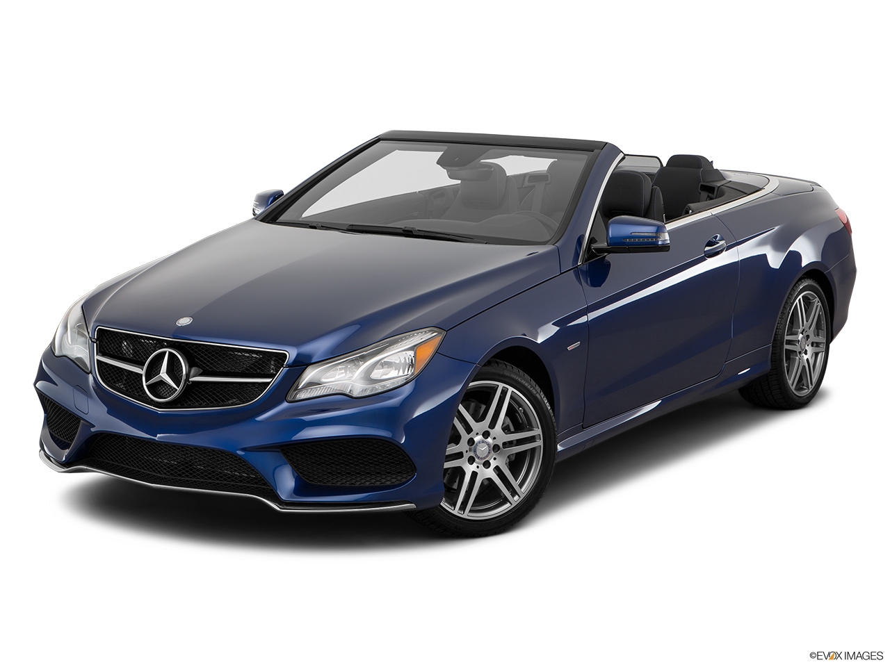 2017 mercedes benz e class cabriolet prices in bahrain for Mercedes benz bahrain