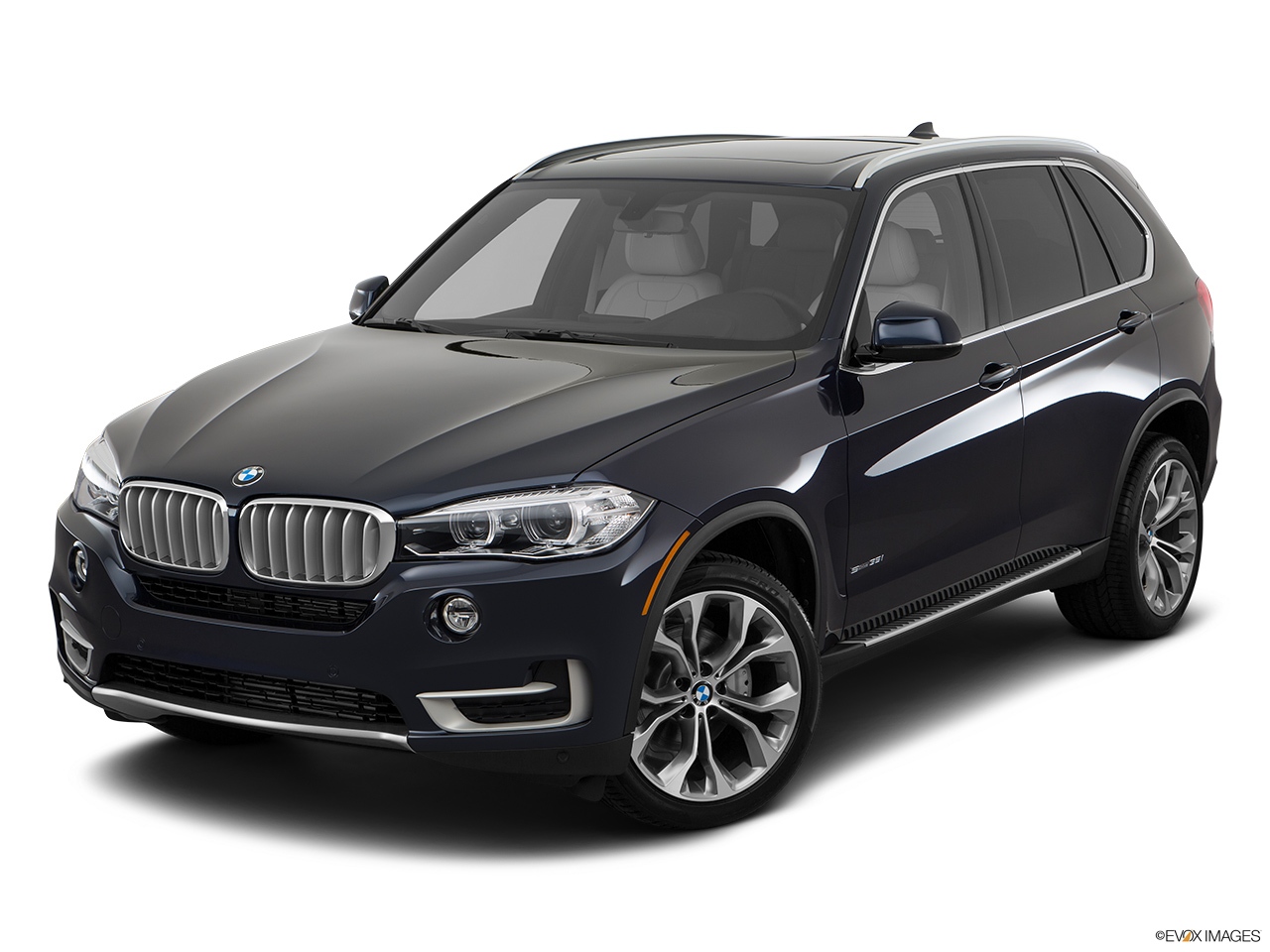 2017 Bmw X5 Prices In Egypt Gulf Specs Amp Reviews For