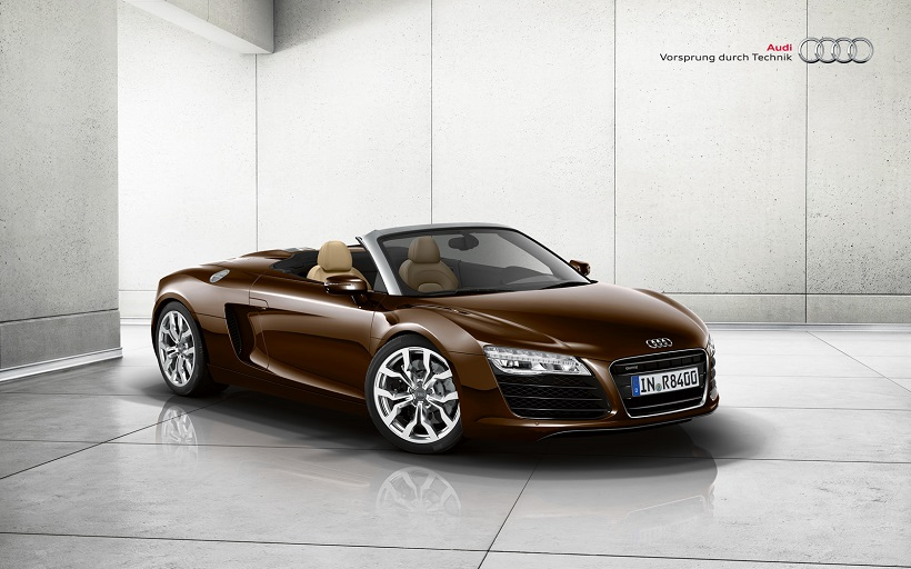Audi R Spyder Prices In Egypt Gulf Specs Reviews For - Audi car egypt