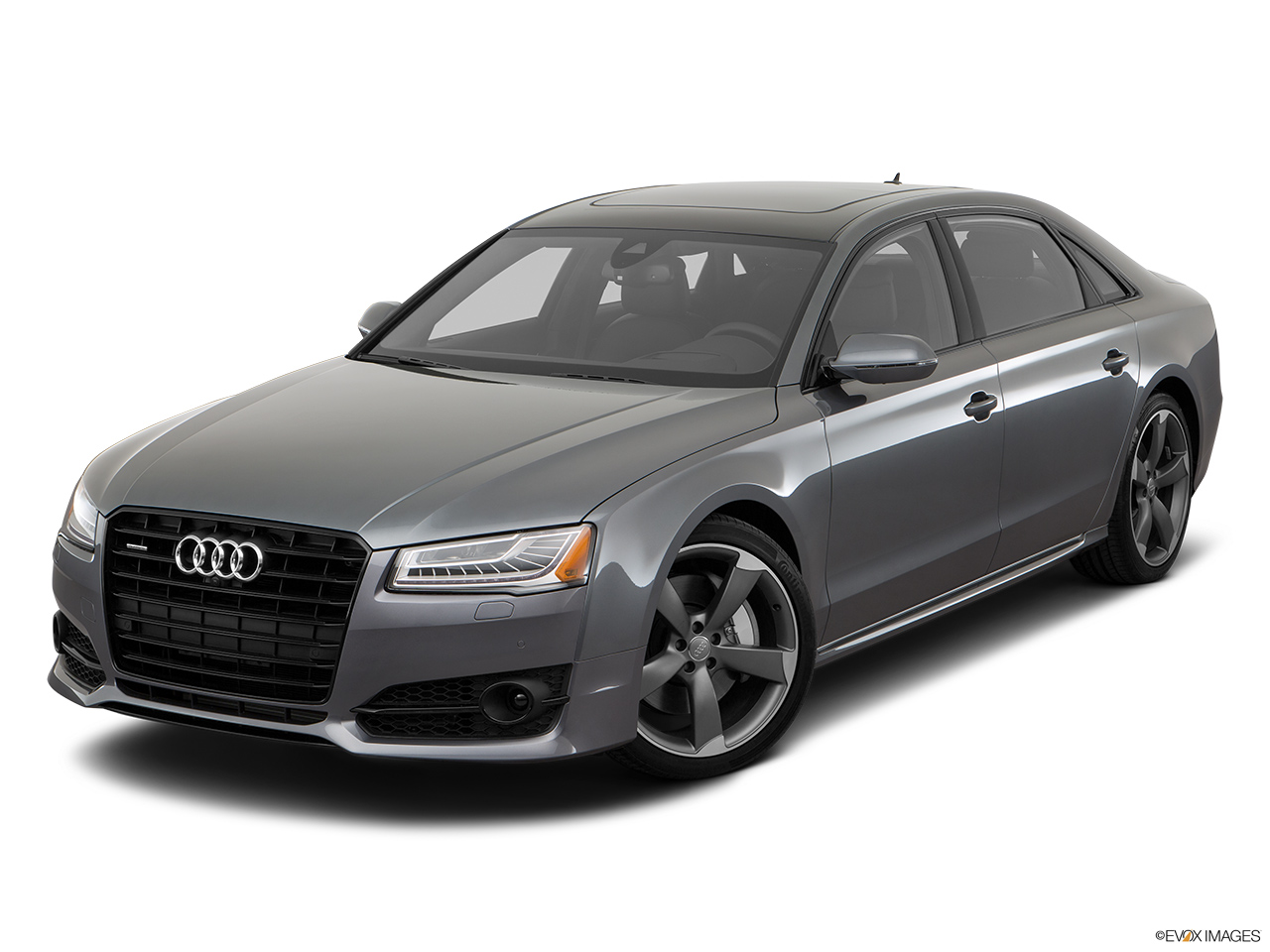Audi A8l 2017 Best New Cars For 2018