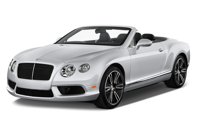 price continental image wallpaper bentley post convertible