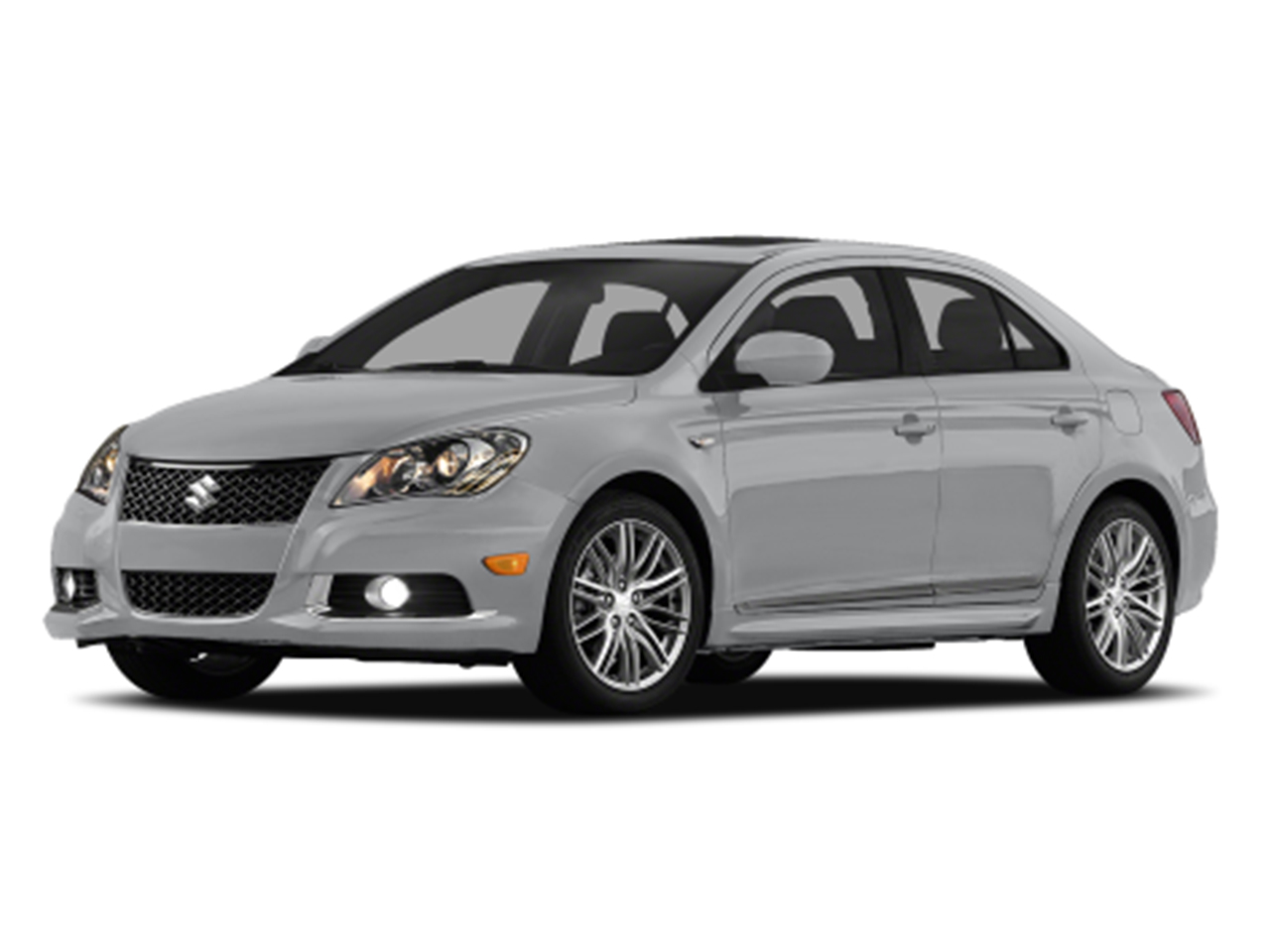 2017 Suzuki Kizashi Prices in Saudi Arabia, Gulf Specs ...